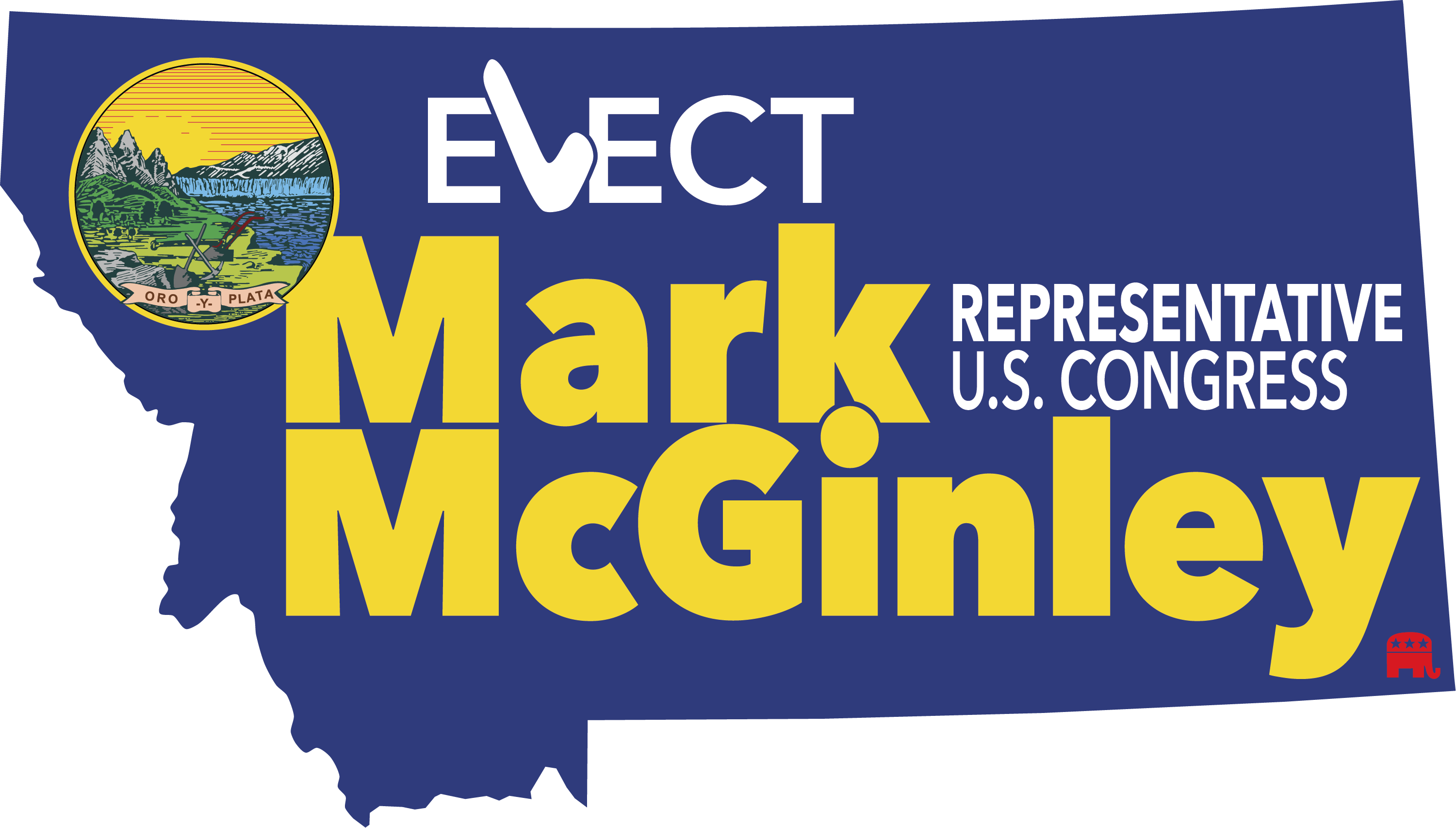McGinley for Congress
